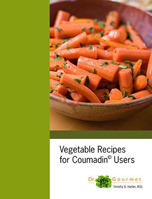 Coumadincookbook.com Review | All Online Pharmacies ...